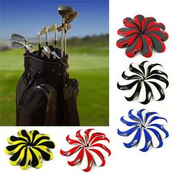 10xPremium Golf Iron Club Head Covers Neoprene, Golf Club Ir