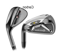 TaylorMade 2016 M2 Tour Iron Set