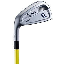 TOUR B 2017 BRIDGESTONE GOLF JAPAN JGR FORGED IRON SET #-5-P