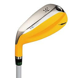 Fourteen Golf 2017 HI 877 Hybrid Club, Right Hand Regular 18