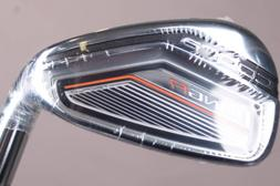 Cobra 2017 King F7 Iron Set