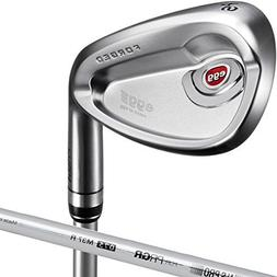 2017 PRGR GOLF JAPAN egg  PF IRON #4,5,6,Aw,As,Sw SOFT STEEL