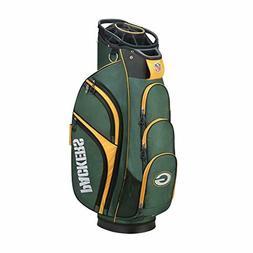 Wilson 2018 NFL Golf Cart Bag  Brand New Original Wilson Bag