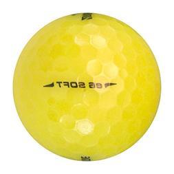 Bridgestone 48 e6 Soft Yellow - Near Mint  Grade - Recycled