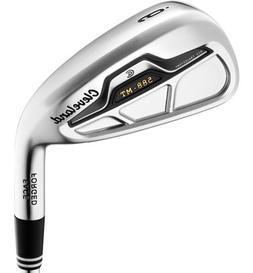 Cleveland Golf 588  MT Iron Set