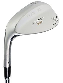 Cleveland Golf Men's 588 RTX 2.0 Muscle Back High Bounce Tou