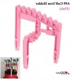 9 iron club holder universal tool organize