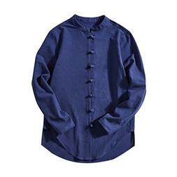 Clearance ! Litetao - men fall shirt ! On Sale ! New ! Mens