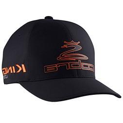 Cobra Golf- King Cap