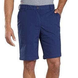 Izod Men's Performance Athletic Short Choose Size & Color