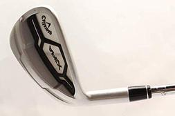 Callaway Apex CF16 Single Iron 5 Iron True Temper XP 105 S30