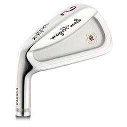 Ben Hogan Apex FTX Single Iron 3 Iron Hogan Apex 4 Graphite