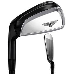 Bentley Golf BC1 Cavity Iron Set 2018 Women Right 3-PW Ladie