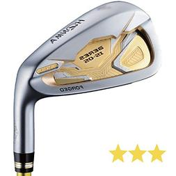 HONMA Beres IS-05 Iron Set 2017 Right 5-11, AW, SW ARMRQ Inf