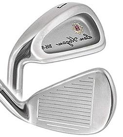 Ben Hogan BH-5 Offset Iron Set 3-PW True Temper Dynamic Gold