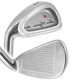 Ben Hogan BH-5 Offset Single Iron 3 Iron Hogan Apex 4 Steel