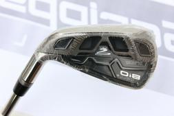 Cobra Bio+ Cell Single 4 Iron Golf Club True Temper Dynamic