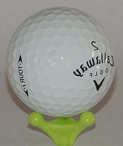 Nitro Callaway HX Tour I B Grade Recycled Golf Balls