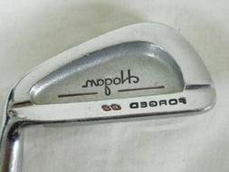 Ben Hogan Edge Forged GS 3 iron  3i Golf Club
