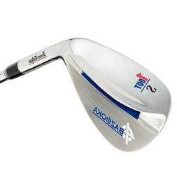 Tour Edged Men's 1 Out Sandwedge w/ Steel Shaft