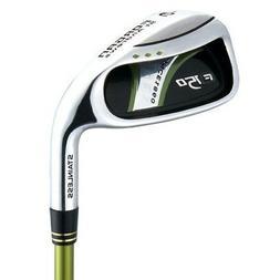 f 150 golf clubs irons set 4