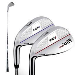 <font><b>Golf</b></font> <font><b>Iron</b></font> 56 60 Degr