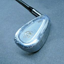 Gap Wedge Golf Club GW RH Right Hand Sand Pitching Iron Grap