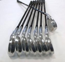 Giant Golf G100 Regular Graphite Shaft Right Handed High Per