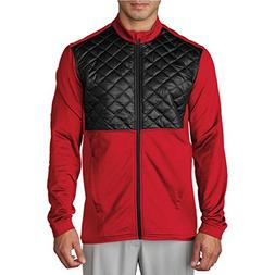 Adidas Golf 2016 Climaheat Prime Fill Insulated Quilted Mens