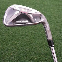 TaylorMade Golf 2016 M2 Individual Single 4 Iron LEFT Hand R