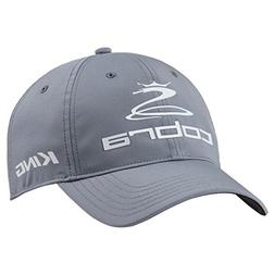 Cobra Golf 2018 Pro Tour Hat