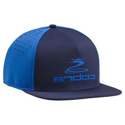 Cobra Golf 2018 Tour Vent Hat