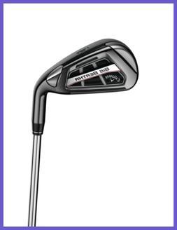 Callaway Golf BIG BERTHA OS 5 Iron, Graphite Shaft, Regular