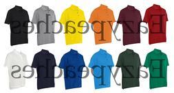 ADIDAS Golf - Climalite NEW dri-fit Polo Sport Shirts Men's