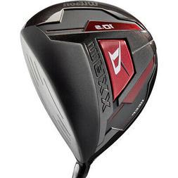 Wilson Golf Clubs Men's Deep Red Maxx Titanium Matrix Driver