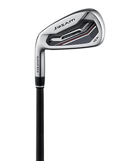MAZEL Golf Individual Iron for Men,#7,Right Handed