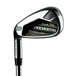 Orlimar Golf Intercept Single Length Iron Set 5-GW Right Han
