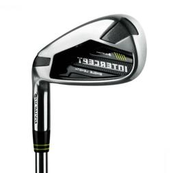 Orlimar Golf Intercept Single Length Iron Set