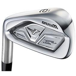 Mizuno Golf JPX 850 Forged Irons 4-PW/GW Regular Flex Steel