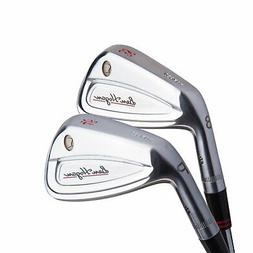 Ben Hogan Golf Left-Handed PTx Irons  | Factory-direct Prici