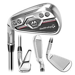 TaylorMade Golf MCG Women's Iron Set