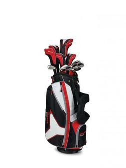 Callaway Golf Men's Strata Tour Complete Set