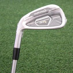 golf psi individual 3 iron project x