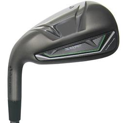 TaylorMade Golf RBZ Transitional Utility Iron, New