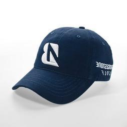 Bridgestone Golf Tour Relax Caps