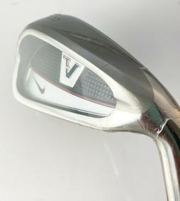 NIKE Golf VR V R 6 six IRON Dynamic Gold High Launch S300 St
