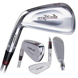 Ben Hogan Golf Male Ben Hogan'. Worth Irons 4-PW Ben Hogan'.