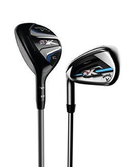 Callaway Golf Men's XR OS Combo Set