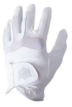 Wilson Grip Soft Glove