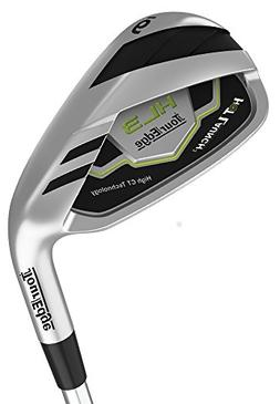 Tour Edge Men's HL3 Graph Set, Right Hand, Senior, Graphite,